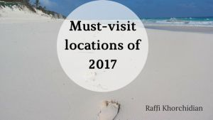 raffi-khorchidian-best-locations-2017