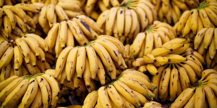 Tips to avoid Cancer with Banana