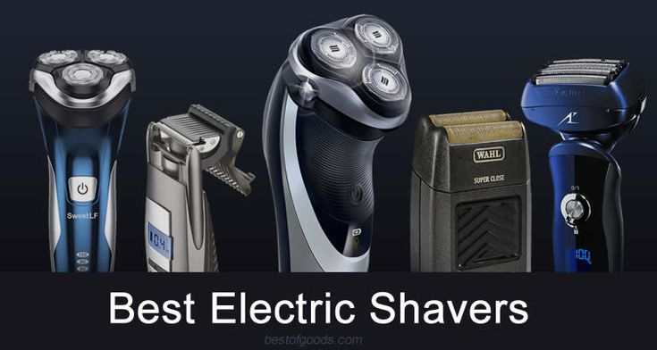 The 10 Best Electric Shavers for Men 2017  --    Best Electric Shavers you can get which are Affordable, Economical and Cheap so that they don't get to be a burden on your budget.