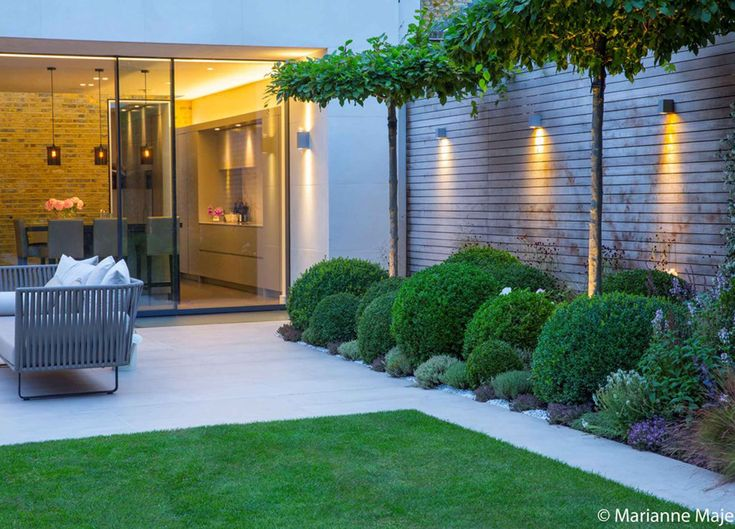 Wandsworth-Garden-by-Matt-Keightley-and-Rosebank-L…  Wandsworth-Garden-by-Matt-Keightley-and-Rosebank-Landscaping-Photography-by-Marianne-Majerus-11