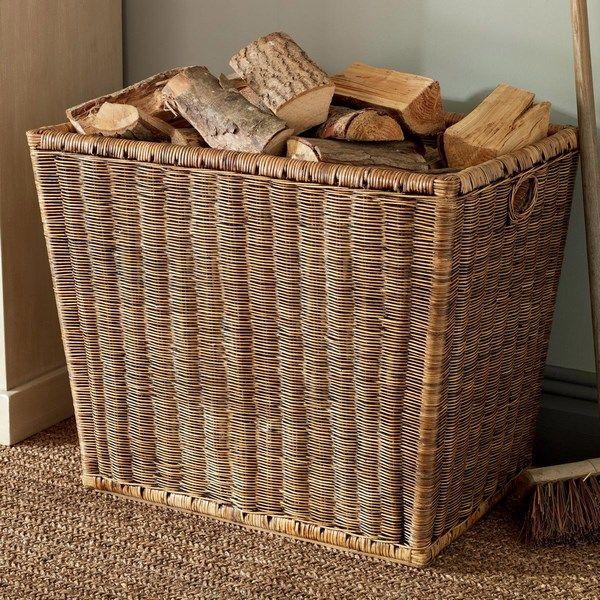 firewood holder and tool set fireplace wood ideas basket accessories lowes log australia