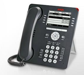 business phone line providers - http://businesstelephonelines.bigredtelecom.co.uk