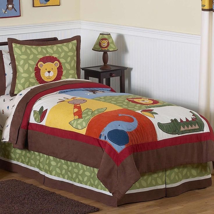 Charming Boys Comforter Sets Twin Beds Picture Ideas. 1000  images about BEDDING SETS on Pinterest   Twin bedding sets