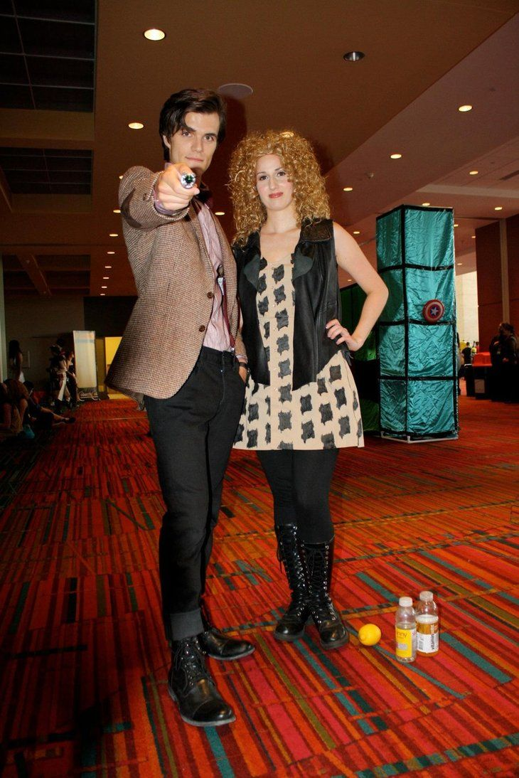 Image result for river song cosplay