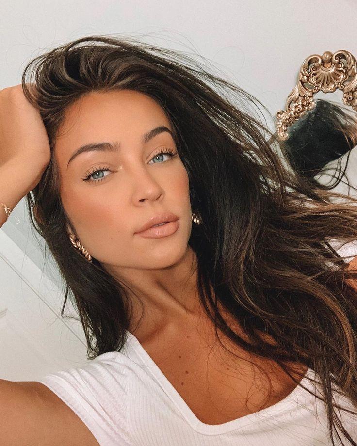 STEPHANIE LEDDA on Instagram: Hi guys! New video went up