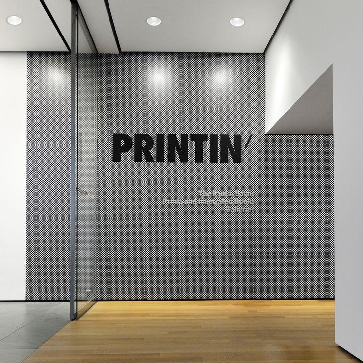 Les 61 meilleures images du tableau Exhibition design sur Pinterest - chambre de commerce clermont ferrand