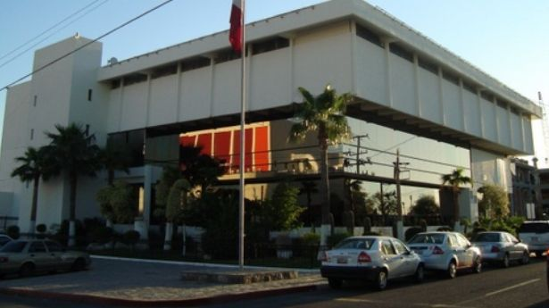 Censura PAN clausura de sesión; PRI señala fue responsable - Hermosillo - Noticias - UniradioNoticias.com
