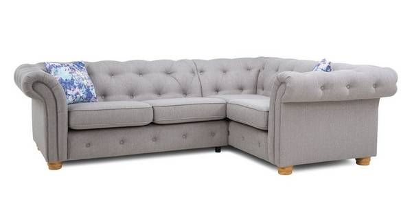 Amour Left Hand Facing Arm 2 Seater Corner Opera Dfs 3 Seater Sofa Bed Seater Sofa 2 Seater Sofa