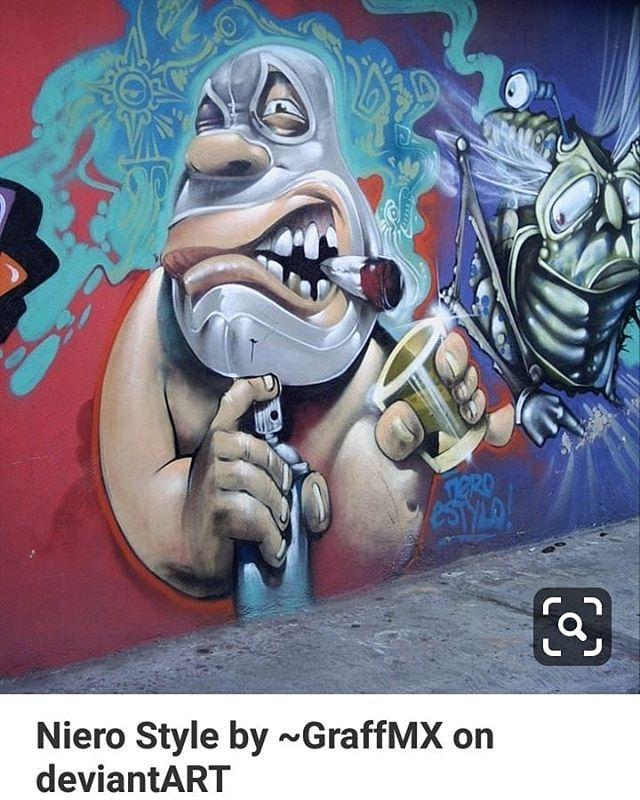 Liveforart Streetart With Images Street Art Graffiti Art Street Art Graffiti
