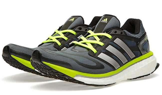 adidas energy boost 1.0