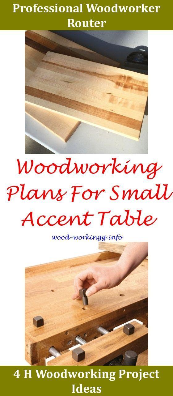 Hashtaglistpopular Woodworking Magazine Star Wars Woodworking Plans