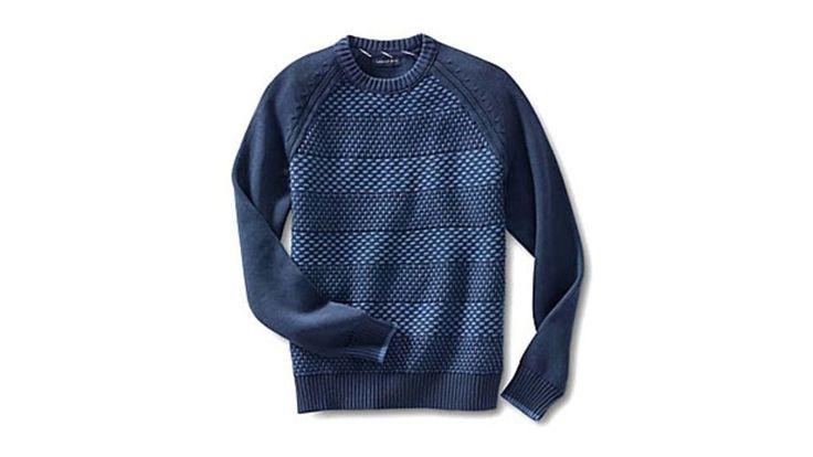 Men Vests Walmart Sweater