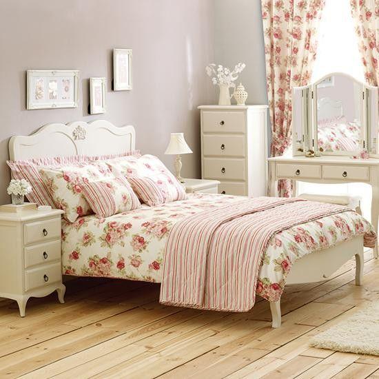 Best 25 Ivory Bedroom Furniture Ideas On Pinterest