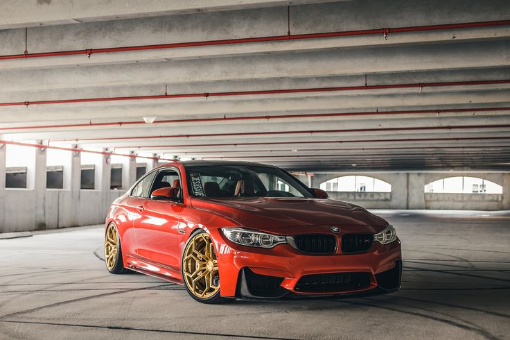 #BMW #F82 #M4 #Coupe #SakhireOrange #MPerformance #xDrive #SheerDrivingPleasure #Drift #Tuning #Hot #Burn #Provocative #Eyes #Sexy #Badass #Live #Life #Love #Follow #Your #Heart #BMWLife