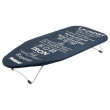 eur 5 99 strijkplank tafelmodel 74x34cm