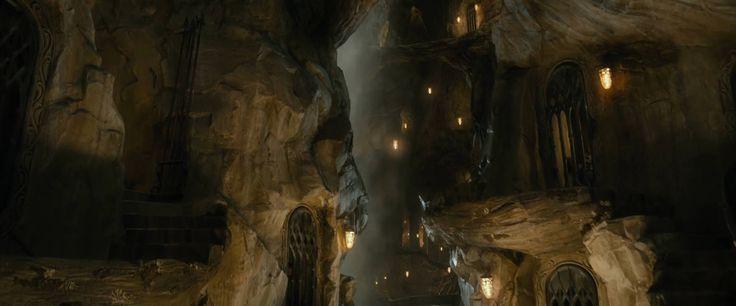 The Hobbit: The Desolation of Smaug (2013) - Movie Screencaps.com