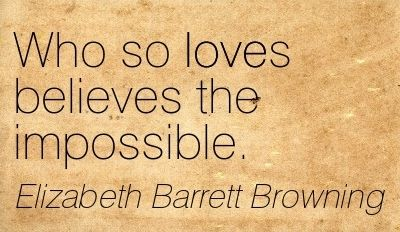 Find Elizabeth Barrett Browning's poetry in the Gregg-Graniteville Library: http://libcat.csd.sc.edu/search~S3/?searchtype=a&searcharg=browning%2C+elizabeth&searchscope=3&sortdropdown=-&SORT=D&extended=0&SUBMIT=Search&searchlimits=&searchorigarg=afrost%2C+robert