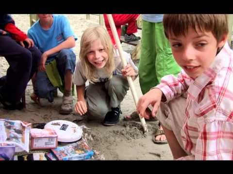 Leven met Dyslexie, ADHD, leerstoornis -  20 jaar Eureka (3-3)