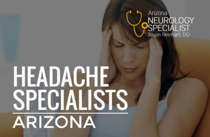 Hormonal Headaches - Causes, Symptoms, and Cures