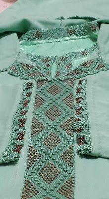 randa maroc moderne رندة ~ أم عمران