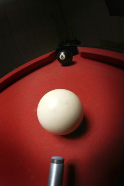 8 Ball Pool and Billiards Rules - Just for you!