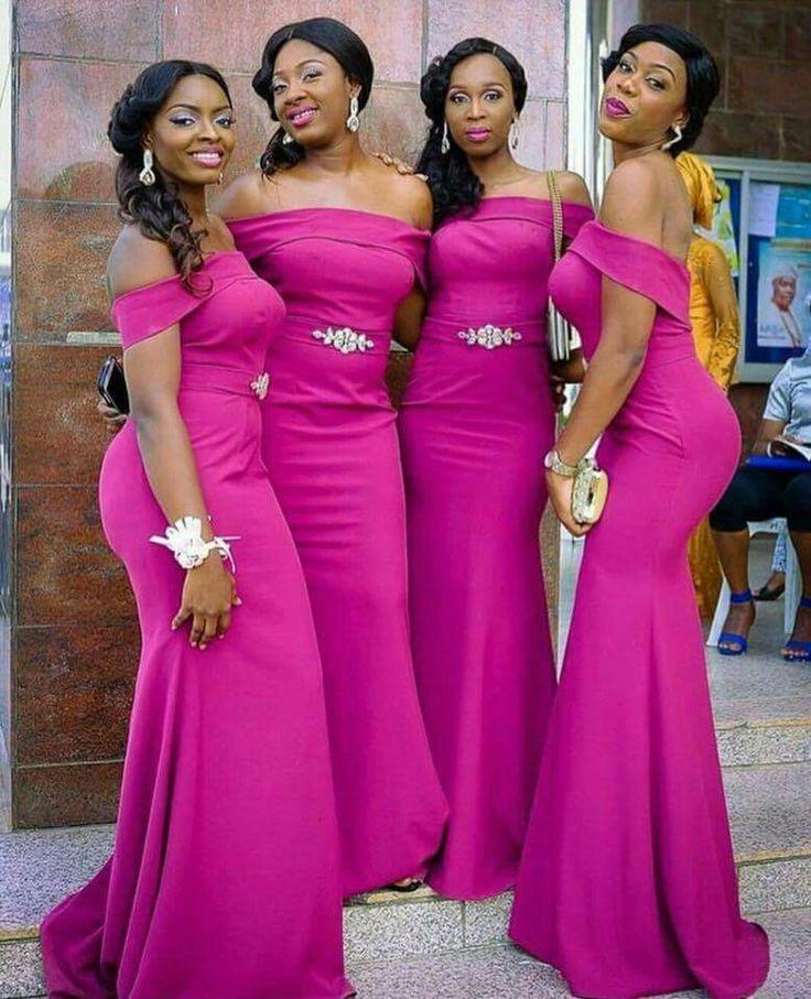 103 best damas de honor images on Pinterest | Flower girls, Wedding ...