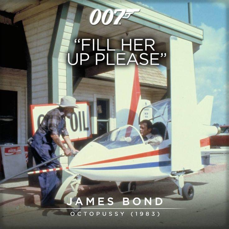 10 Best Images About Bond, James Bond... On Pinterest