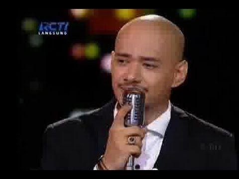Husein Spektakuler Show 9 Indonesian Idol - Counting Stars (One Republic)