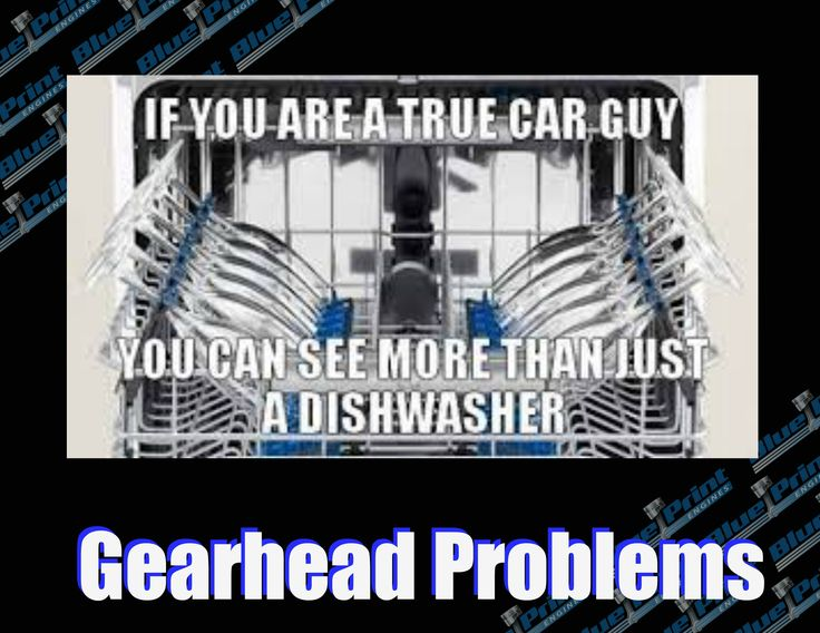 Are you a true gearhead call blueprint engines today for more call blueprint engines today for more information about any of our product line you can also find us on facebook or vis pinteres malvernweather Images