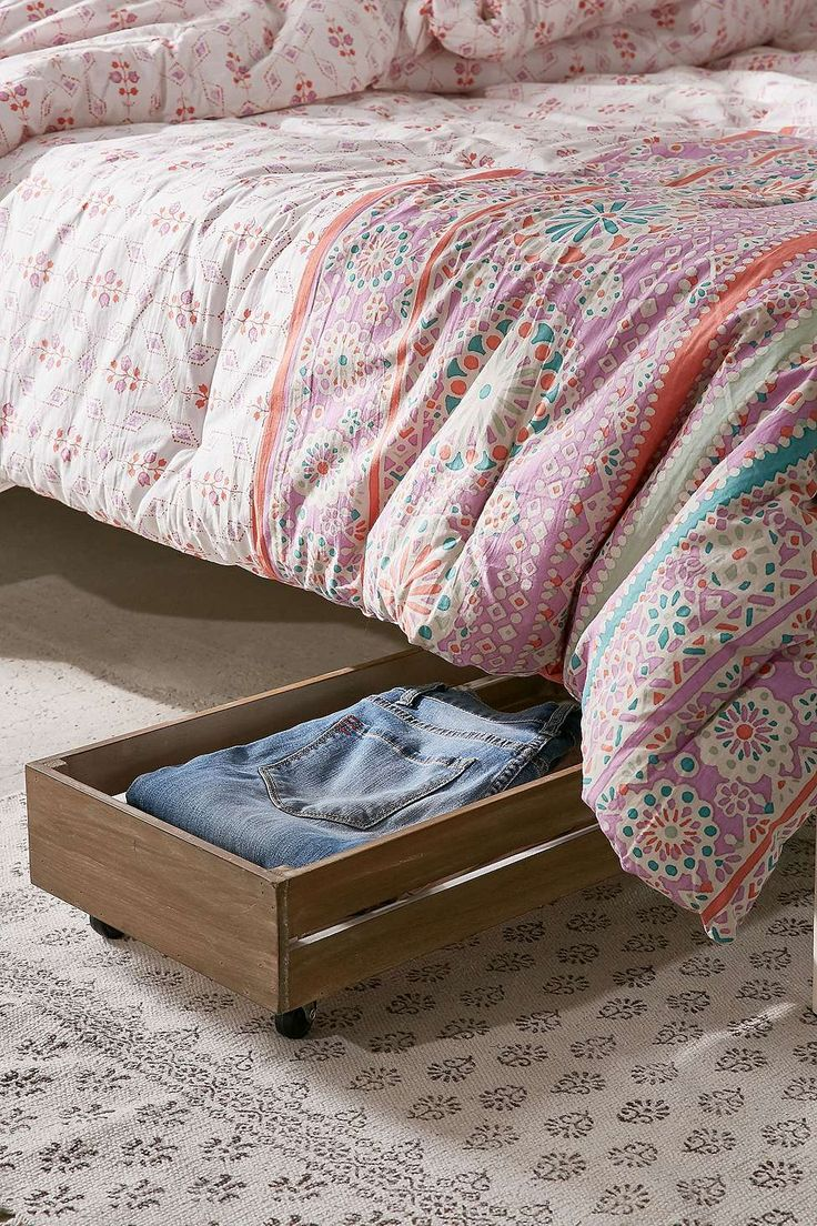 1000 ideas about wood storage box on pinterest home decor boxes wood storage and storage boxes. Black Bedroom Furniture Sets. Home Design Ideas