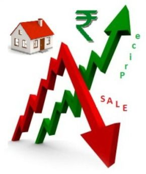 Property Sales See a Downward Trend, However Prices Unlikely to Decline