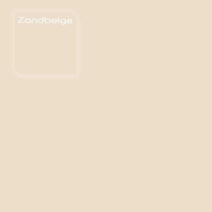 Flexa Strak op de Muur/Strak in de Lak kleur: Zandbeige. Klik op de foto om een Flexa Kleurtester te bestellen.     #kleur #kleuradvies #interieur #kleurstaal #kleurtester #decoratie #color #colorsample #coloradvice #interior #decoration #sand #zand #beige