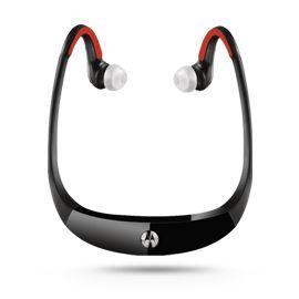 S10-HD fones de ouvido Bluetooth® estéreo