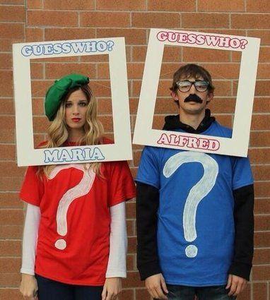 56 best Costume Ideas images on Pinterest | Carnivals, Costume ...