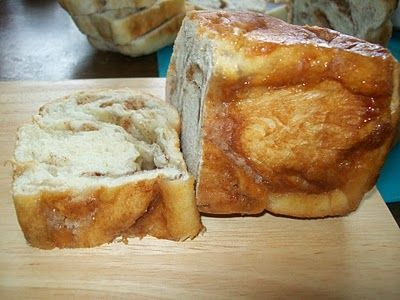 Michigan Cottage Cook: DUTCH SUGAR BREAD---FRISIAN SUIKERBROOD--CHAPTER TWO