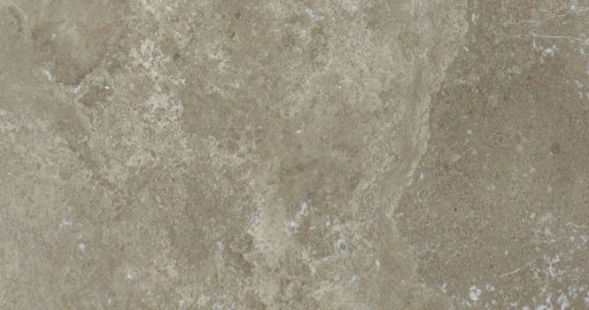 Colour: Didyma Dark Finish: Honed Variegated in shades of taupe, cream and brown.