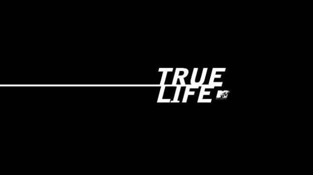 MTV Casting Call for TRUE LIFE: I'M DATING A CHEAPSKATE - Project Casting