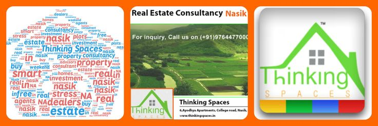 Know more about Rental Property Management service from Thinking Spaces  here http://goo.gl/5lY85R