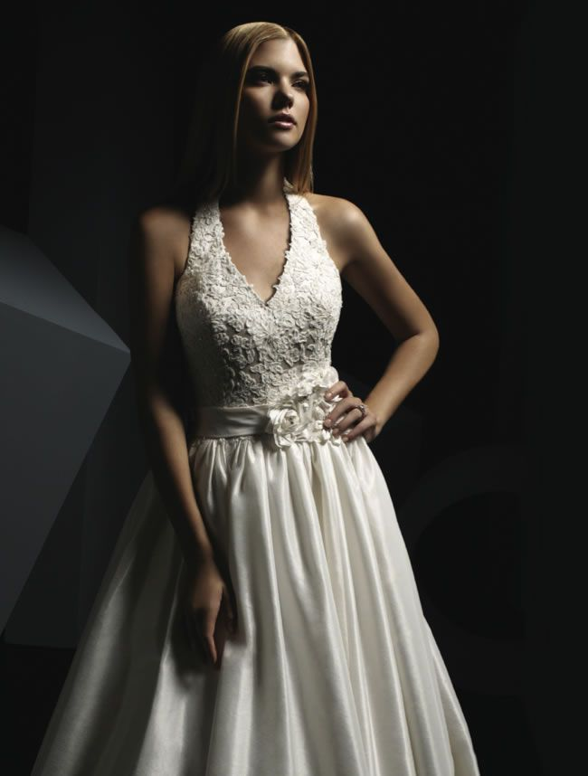 14 best alfred angelo 2014 trunk show images on pinterest for Win free wedding dress