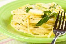 Ricetta Pasta al Limone http://www.gustissimo.it/ricette/ricette-primi/pasta-al-limone.htm