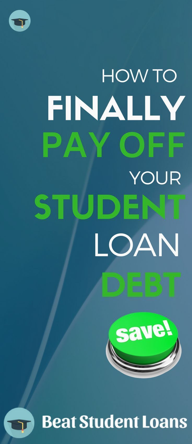 Proven Strategies On How To Pay Off Student Loans Reddit 2019