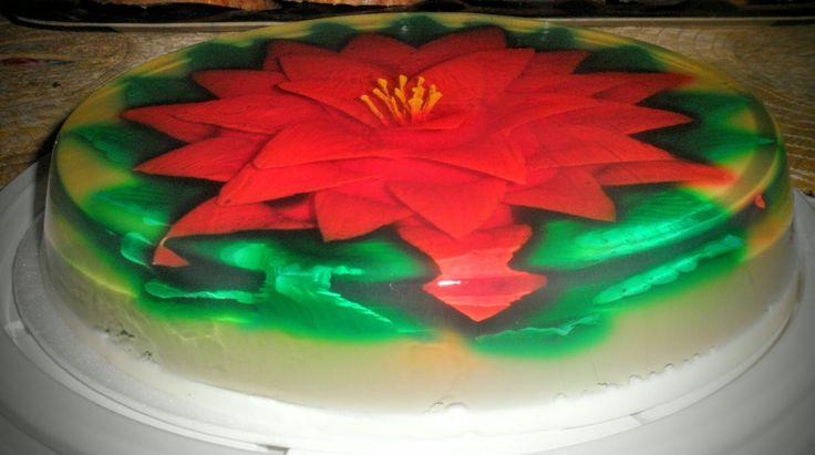 Compliendo con su diseño .. Design/*\universal 2107 gelatinortasdesign.simdif.com 🎷🔭🎨📜💫🍴🍷🌟