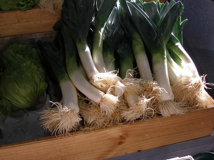 Farmers Market, Orange NSW  www.learntocook.com.au