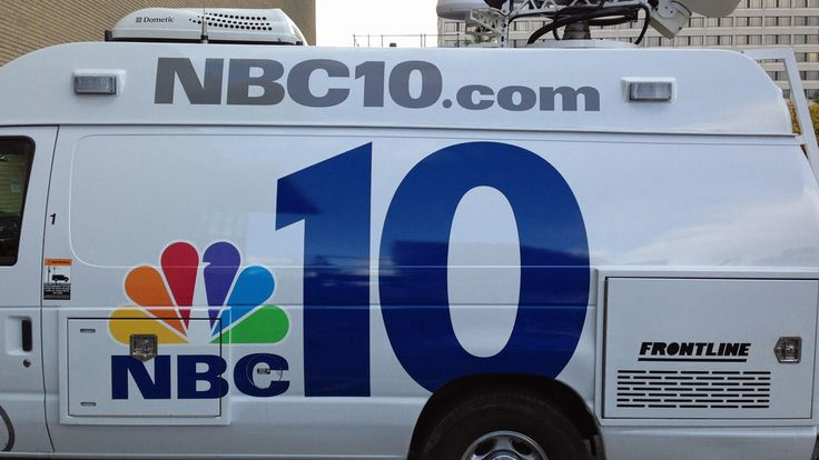 Your online home for all of our NBC10 newscasts and breaking news.