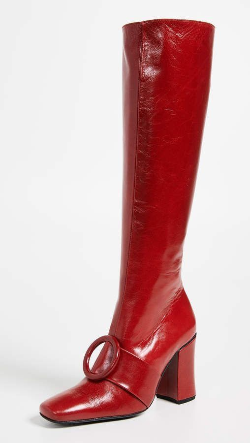 4250fa8f37 Thigh High Boots, High Heel Boots, Heeled Boots, Black Suede Boots, Leather