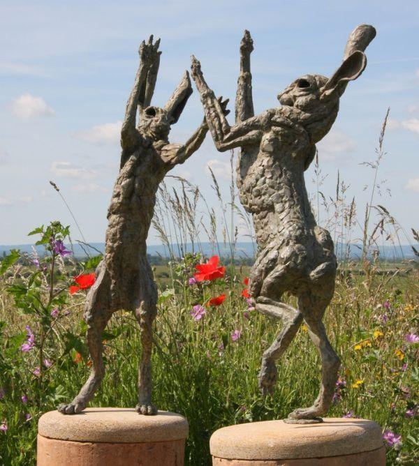 Best sculptures images on pinterest bronze