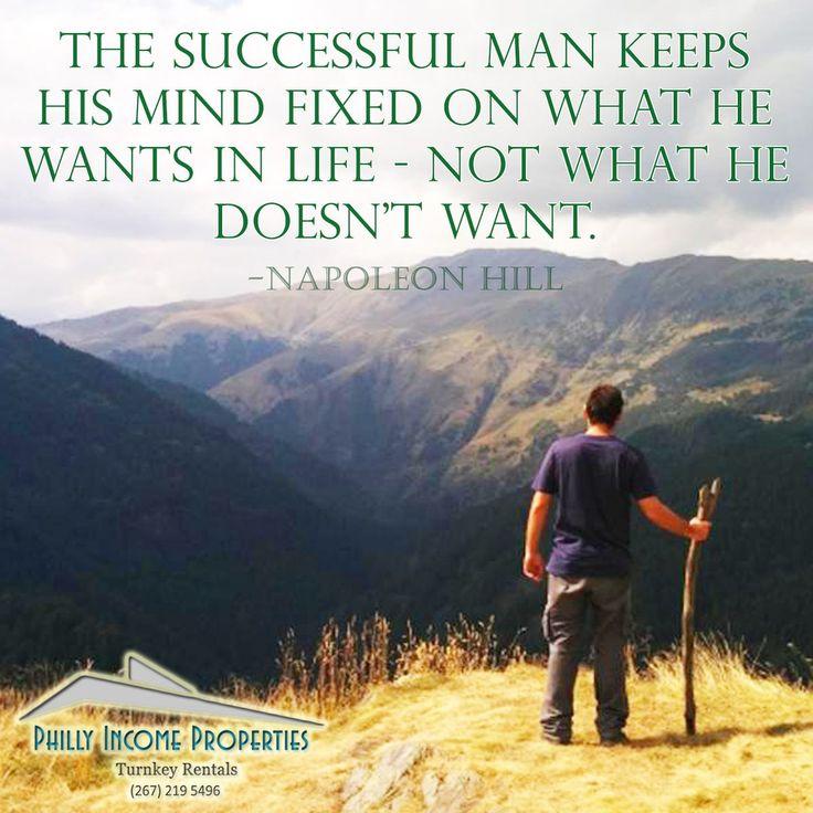 Napolean Quotes: Best 25+ Napoleon Hill Quotes Ideas On Pinterest