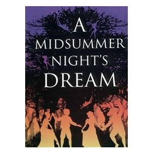 book report on a midsummer nights dream Buy a midsummer night's dream : (wordsworth classics) 1st edition by william shakespeare, cedric watts, dr keith carabine (isbn.