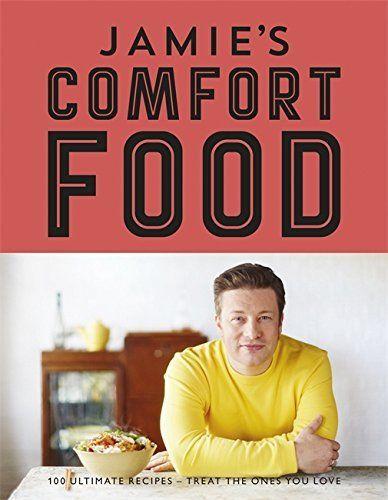 Jamie's Comfort Food, http://www.amazon.co.uk/dp/0718159535/ref=cm_sw_r_pi_awdl_O.T8tb1937YH9