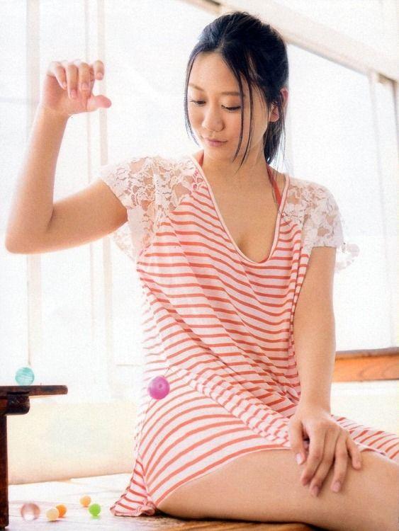 古畑奈和 (563×750)